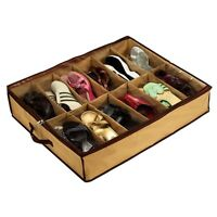 Shoes or Clothes Organizers, NEW $ 25