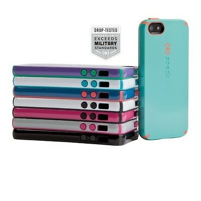 Speck iPhone 5S cases let you show off your creative side while    Iphone 5s Cases Ebay