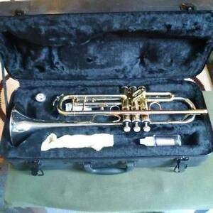 JINBAO Trumpet