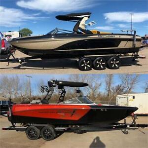 Centurion Boats For Sale >> Centurion Boats Watercrafts For Sale In Saskatchewan Kijiji