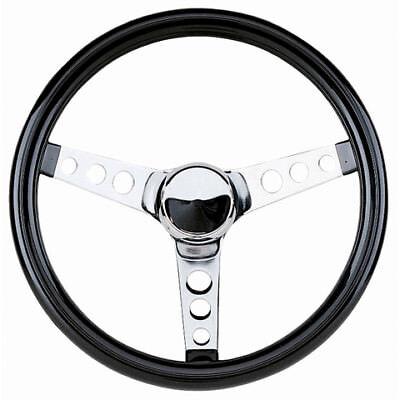 Grant Products 802 Classic Cruisin' Steering Wheel
