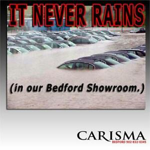 """The ~~""""It Never Rains in Carisma's Showroom""""~~ Sale"""
