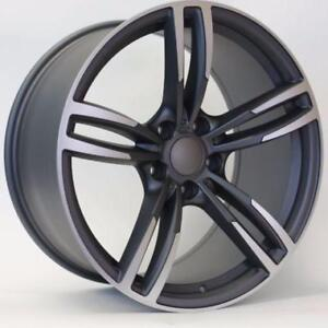 Jspec store, 2017 2018 Civic Type r 18 inch winter alloy n tire package From $1100 all in
