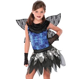 costumes for kids halloween