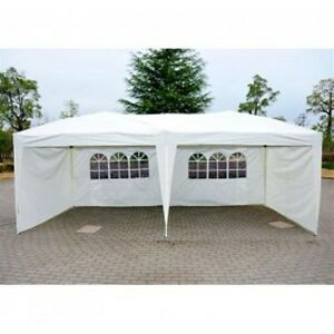 10x20 popup tent for sale brand new in box / TENT for sale 10x20