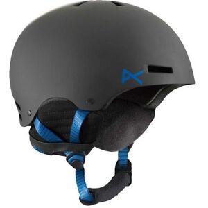 Anon 'Raider' Helmet XL Size