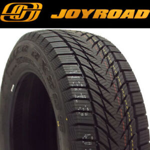 NEW WINTER TIRE SALE!!! 195 65 15 $75 LOWEST PRICE 195/65/15
