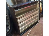 Belling Electric Heater