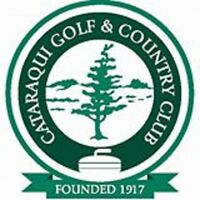 Cataraqui Golf - Looking to Fill Multiple Server Positions