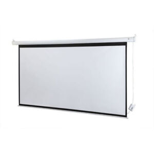 Professional^^^Motorized Projector Screen Installation Service