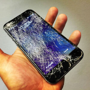  WE BUY ALL APPLE (IPHONE)(GOOD CONDITION OR BROKEN)