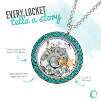 Become an Origami Owl Independent Designer
