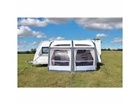 Out Door Revolution Esprit 360 Pro Awning ex Demonstrator