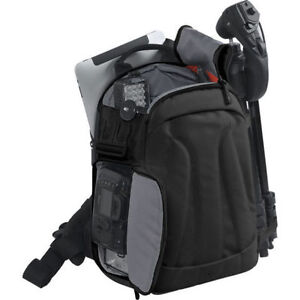 Manfrotto Agile II Sling Bag NEW London Ontario image 2