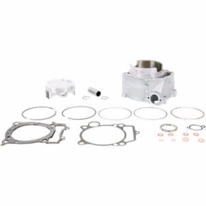 Top End Rebuild, Piston / Cylinder Kit for Honda CRF Dirtbikes