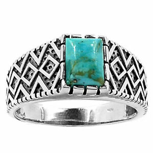 Top Quality Blue Turquoise Stone From Arizona