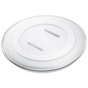 NEW Samsung Fast Charge Wireless Charging Pad (EP-PN920BWEGCA)