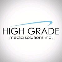 **Graphic Design, Digital Marketing Solutions, and Stationary**