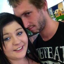 Young couple looking for place to live Crestmead Logan Area Preview