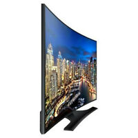 "Brand New Condition 65"" Samsung Smart LED Tv Can Deliver"