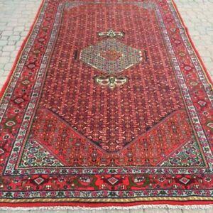 Persian Handmade Rug (Iran)