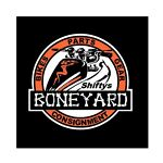 Shiftys Boneyard