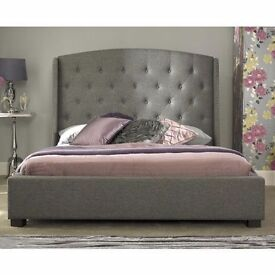 Sareer Signature Bed Frame