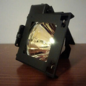 TLPL2 LCD Projector Lamp Replacement