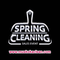 SAVE 10% on Cleaning and Organizing - 705-706-3015