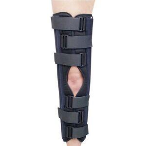 Zimmer knee Brace
