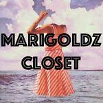 MARIGOLDZ CLOSET