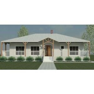Design and Drafting for Residential and Cabins