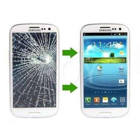 Cellphone Repairs and Accessories