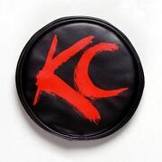 KC Light Covers