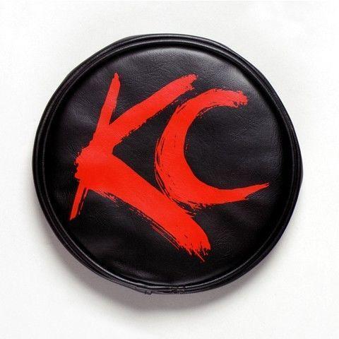 Kc Light Covers Ebay