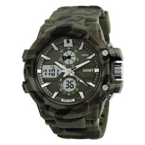Military, Police, Fire, Ems and Corrections Watches for sale.