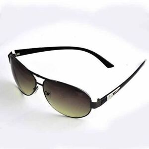 Aviators Mens womens Sun Glasses Stylish Many Colors Available