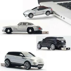 Bentley Memory Stick  $49.95 for only $19.95. Great gift