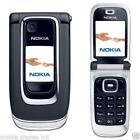 Big Screen Mobile Phone