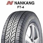 245/70/R16 Car and Truck Tyres