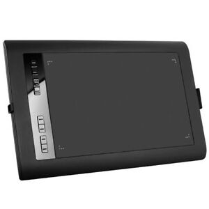 Ugee Drawing Tablet