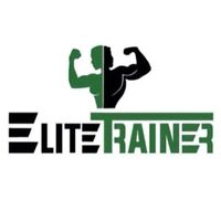 Fitness, Nutrition & Lifestyle Services - 20% OFF IN DECEMBER