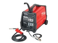 Simple Mig Welder Wanted