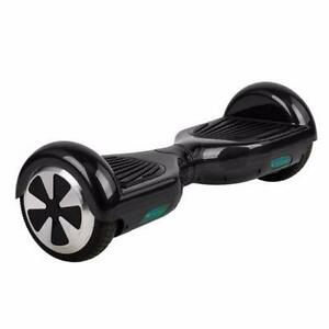 Brand New Speedboard Self Balancing Scooter/Segway With Samsung Battery