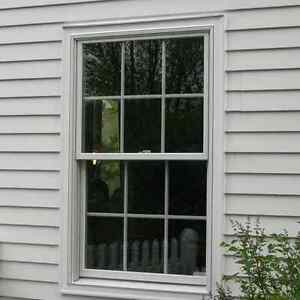 Unbeatable windows at always competitive pricing.
