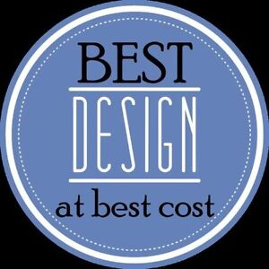 Designs for all your printing needs at unbeatable prices!! Oakville / Halton Region Toronto (GTA) image 1