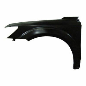 New Painted 2009-2017 Dodge Journey Fender & FREE shipping