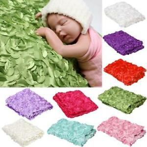 Free Express Shipping Newborn Baby Photography Background Cloth