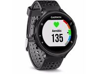 Garmin Forerunner 235 - BRAND NEW - BOXED AND SEALED