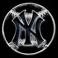 North York Yankees Senior Mens Baseball Holding Tryouts For 2017